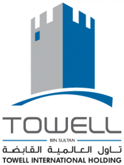 Towell International Holding